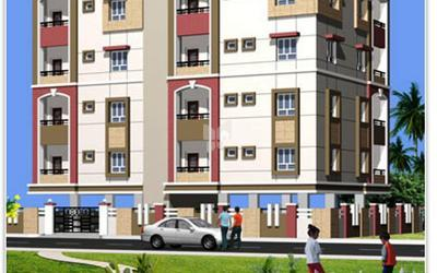 bright-homes-in-miyapur-elevation-photo-fhe