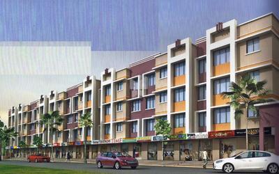 ashtavinayak-residency-in-bhiwandi-elevation-photo-omc