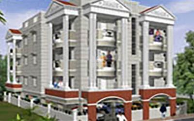 vmaks-fort-residency-in-chamarajpet-elevation-photo-trg.