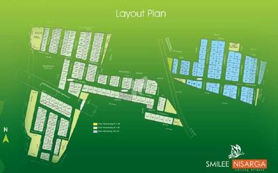 smilee-nisarga-in-hosur-road-master-plan-ftj