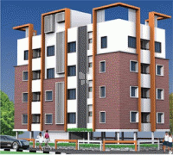 Appaswamy Red Rose - Project Images