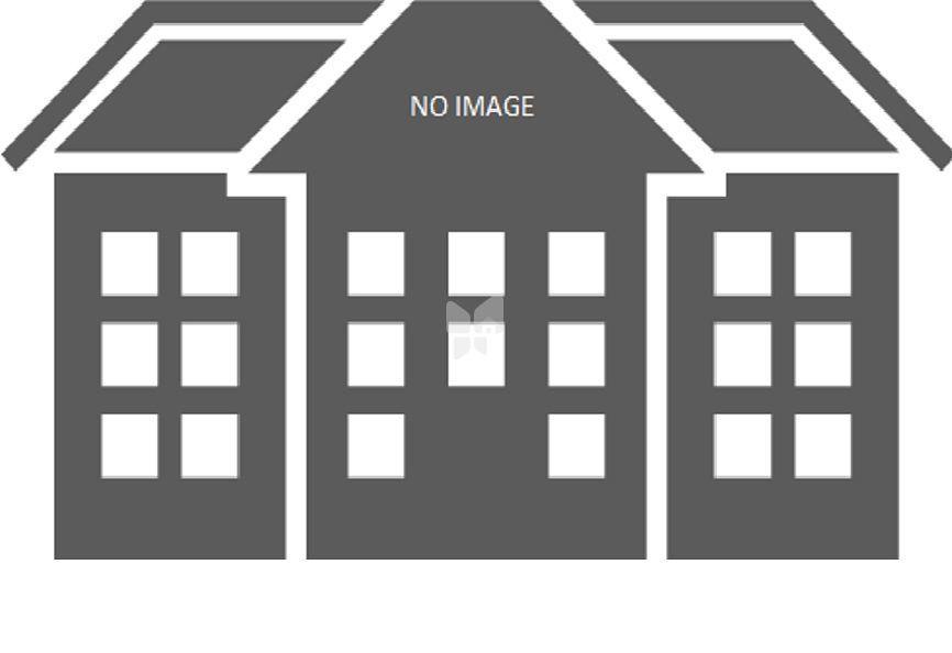 Saikrupa Apartment - Elevation Photo
