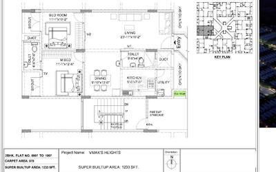 vmaks-heights-in-electronic-city-floor-plan-2d-1pe5