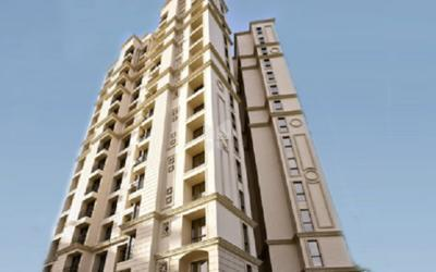 vihang-tower-in-thane-west-elevation-photo-u8c