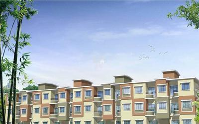 nirman-nano-city-elevation-photo-ake.