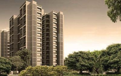 arvind-skylands-in-thanisandra-elevation-photo-xoq