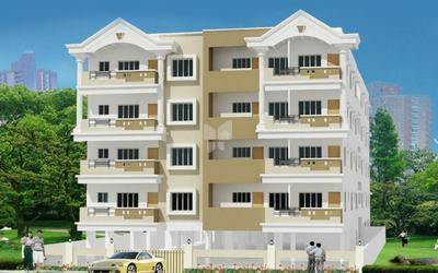 i1-krishna-in-uttarahalli-elevation-photo-rxu