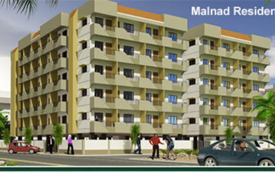 malnad-residency-in-jp-nagar-9th-phase-elevation-photo-dq4