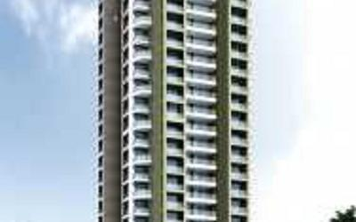 milestone-tycoons-luxuria-in-kalyan-west-elevation-photo-1etl