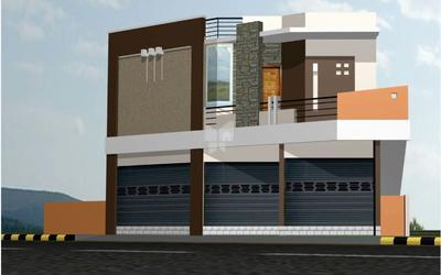 nirman-nemmadhi-township-villas-in-anekal-elevation-photo-20ml