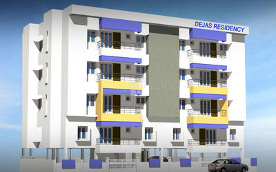 si-dejas-residency-in-k-k-nagar-elevation-photo-hcf