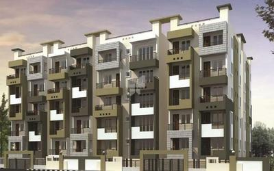 slv-p-square-relais-in-varthur-elevation-photo-1p5s