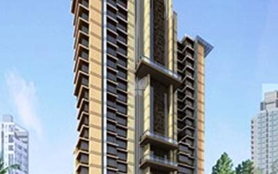 lotus-prestige-in-kandivali-west-elevation-photo-lrg