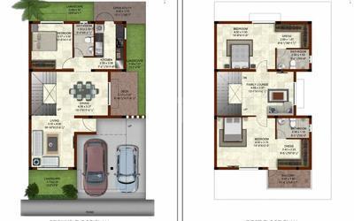 casa-grande-bloom-in-chromepet-1czh