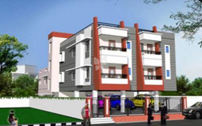 sree-guru-akash-in-madipakkam-elevation-photo-rox