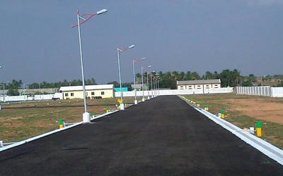 sri-gokulam-nagar-in-veppampattu-elevation-photo-1ahn