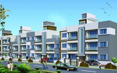 royal-heritage-apartment-in-vasind-elevation-photo-1tdl