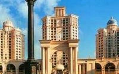 hiranandani-estate-palladio-in-hiranandani-estate-elevation-photo-xrv