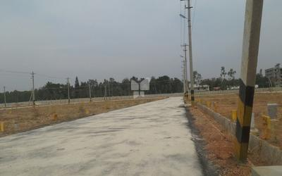 praja-svs-home-city-in-bagalur-road-master-plan-1bo2