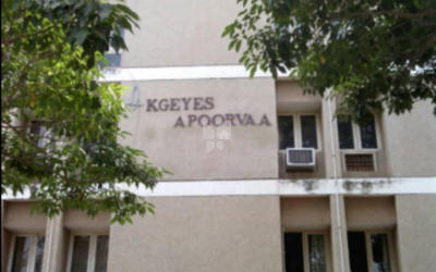 kgeyes-apoorvaa-in-mogappair-elevation-photo-oxs