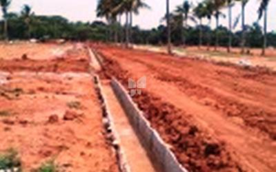 royal-developers-and-promoters-sri-krishna-avenue-in-yelahanka-road-elevation-photo-uuu