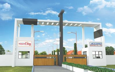 accord-smart-city-in-oragadam-elevation-photo-1guc