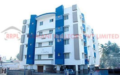 ramanis-symphony-in-gandhipuram-elevation-photo-nii