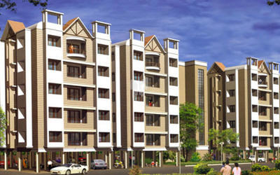 tellapur-residential-in-tellapur-elevation-photo-nwk