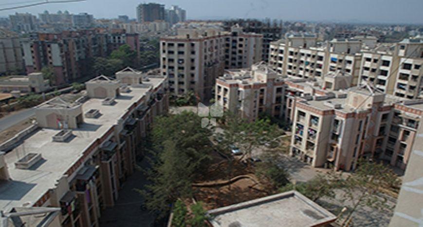 Manav Park - Project Images