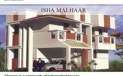 isha-homes-malhaar-in-sembakkam-elevation-photo-mqf