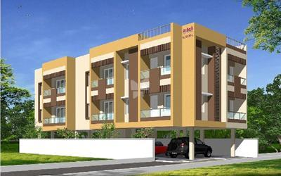 anitech-blossomm-c-in-velachery-elevation-photo-mu5