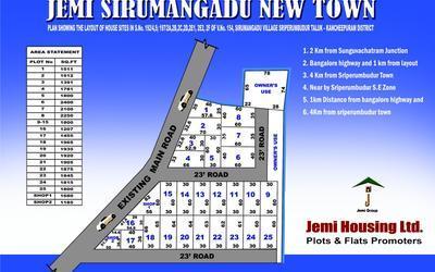 jemi-sirumangadu-new-town-in-sriperumbudur-ay4