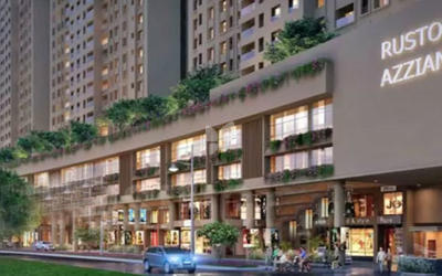 rustomjee-azziano-wing-f-in-thane-west-elevation-photo-1czr