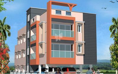 shree-sai-lalitha-flats-in-kodambakkam-1ute