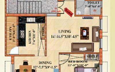 shree-sai-lalitha-flats-in-kodambakkam-1utg