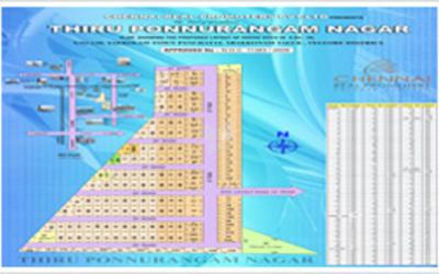 chennai-real-thiru-ponnurangam-nagar-in-arakkonam-master-plan-1o7m