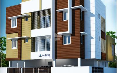 anu-builders-mahan-dhanvantri-flats-in-medavakkam-elevation-photo-lml