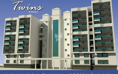 lahari-twins-in-miyapur-elevation-photo-v6y