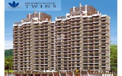 bathija-siddhivinayaktwins-in-roadpali-elevation-photo-ami