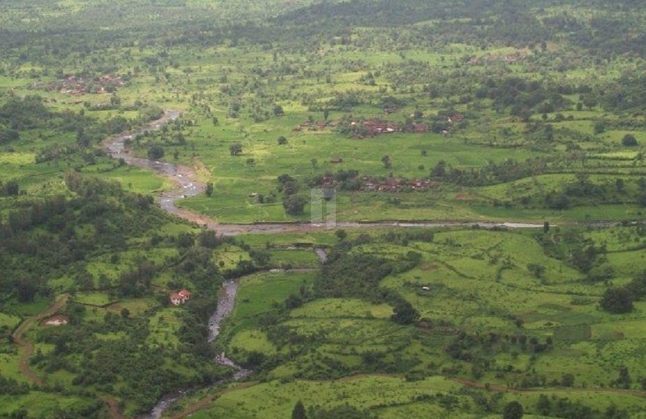 Sahyadri Hills - Phase 3 - Project Images