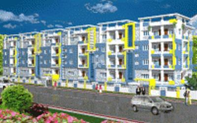 ss-navya-enclave-2-in-pragathi-nagar-elevation-photo-1btf