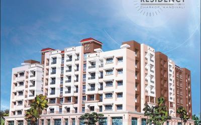 kesar-residency-in-kandivali-west-elevation-photo-10pe