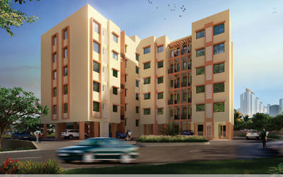 belmac-riverside-in-new-panvel-elevation-photo-217t