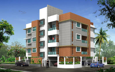 kaecee-premium-apartments-in-t-nagar-1o5k