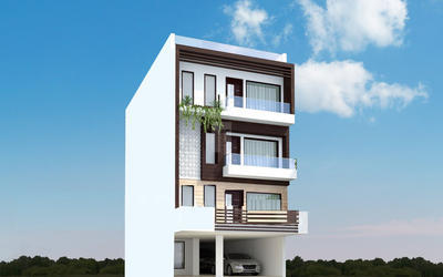 a3s-homes-2-in-palam-vihar-elevation-photo-1mf1