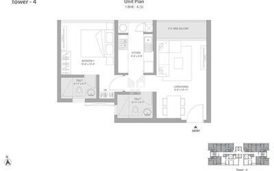 tata-housing-serein-in-vartak-nagar-elevation-photo-xvi.