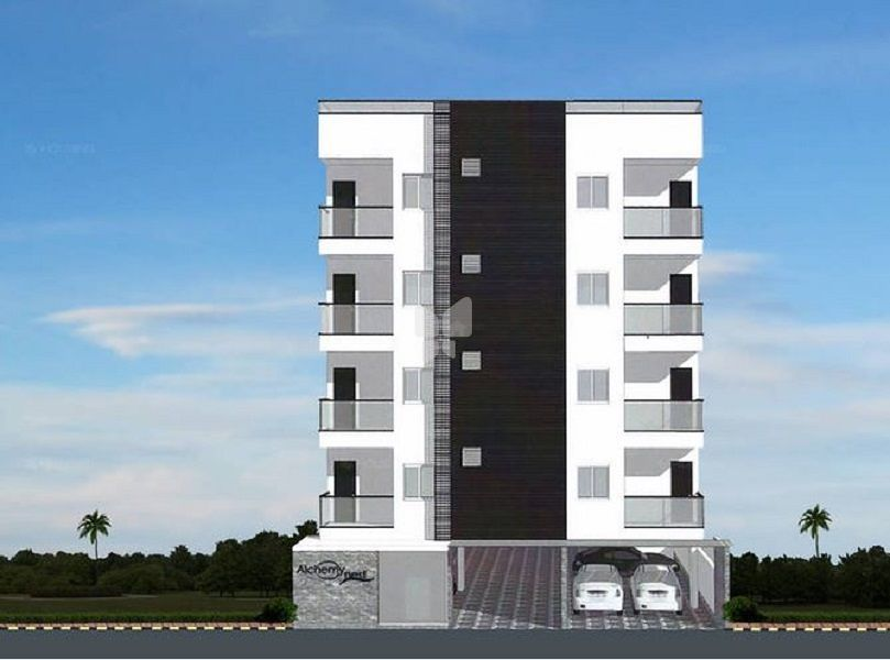 Projects Near Universe Enterprises Bangalore Roofandfloor