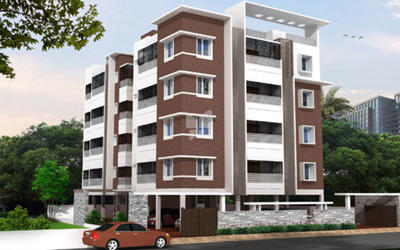kcee-properties-subhiksham-in-kk-nagar-elevation-photo-n3h