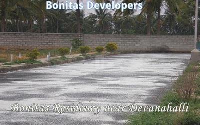 bonitas-residency-in-252-1580726921448