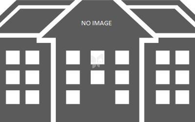 bonitas-residency-in-devanahalli-master-plan-tbr
